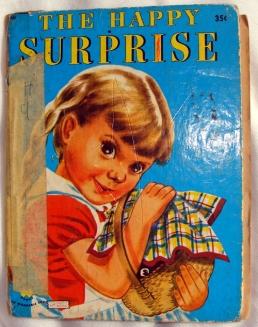 Children\'s book