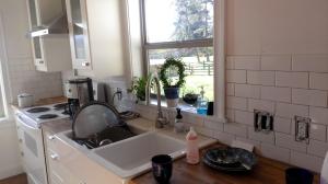 kitchentile