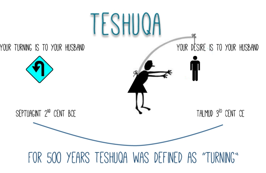 teshuqa-illustration
