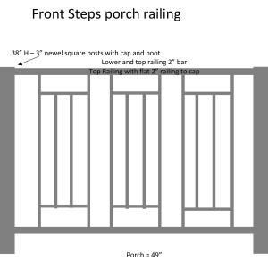 railing30s-4