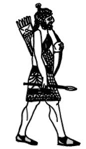 ancientbowman